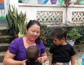 """""""Cô giáo 20 năm cắm bản trồng người"""" được đề cử để Bộ GĐ&ĐT vinh danh"""
