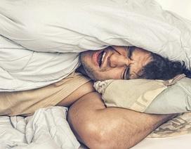 Hướng dẫn chi tiết cách chìm sâu vào giấc ngủ sau 2 phút