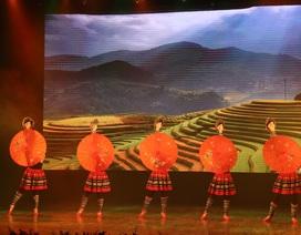 7 HCV được trao tại Liên hoan múa rối quốc tế tại Hà Nội