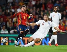 Ba nguyên nhân dẫn đến chiến thắng của Anh trước Tây Ban Nha