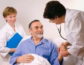 3 bí quyết giảm đau cho bệnh nhân ung thư bạn cần biết