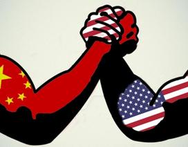 Chiến tranh thương mại làm suy yếu nền tảng phát triển của Trung Quốc