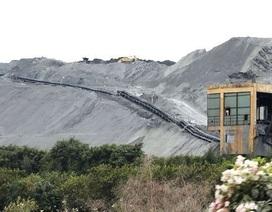 Yêu cầu xử lý hàng chục triệu tấn tro, xỉ nhiệt điện gây ô nhiễm môi trường