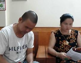 Gia đình nữ sinh bị hiểu nhầm là nạn nhân vụ xâm hại gửi đơn đến cơ quan chức năng