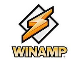 """Phần mềm nghe nhạc nổi tiếng Winamp sắp được """"hồi sinh"""" với diện mạo hoàn toàn mới"""