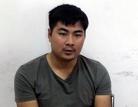 Hà Nội: Phát lộ đường dây mua bán thận giá 450 triệu đồng/quả