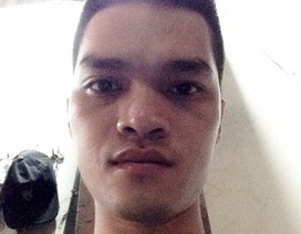 Nam thanh niên đâm chết người vì ghen tuông với bạn gái 17 tuổi