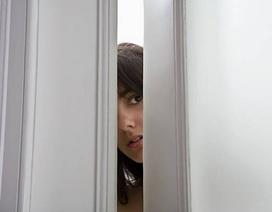 Khuyên em gái tha thứ cho chồng ngoại tình, chồng tôi vô tình để lộ bí mật xấu xa của anh ấy