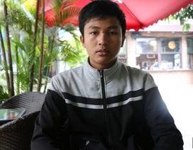 """Vụ sinh viên Học viện Hậu Cần bị trả về vì """"thận lạc chỗ"""": Bộ Chỉ huy Quân sự tỉnh Hà Tĩnh nói gì?"""