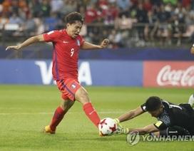 Những ngôi sao sáng giá sẽ đối đầu với U19 Việt Nam