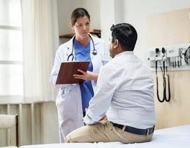 10 dấu hiệu bạn đang có nguy cơ phát triển bệnh đái tháo đường týp 2