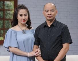 Diễn viên Anh Tuấn nói gì về vụ va chạm giao thông với cựu thủ môn Hồng Sơn?