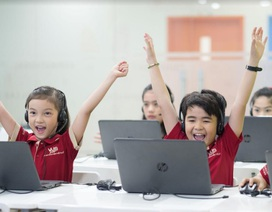Làm thế nào để tận dụng  công nghệ trong giáo dục?