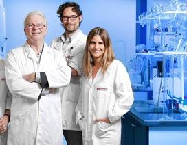 Du học ngành khoa học sức khỏe: Úc có phải là điểm đến lý tưởng?