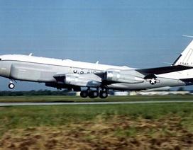 Mỹ bị nghi điều máy bay không người lái do thám S-300 ở Syria