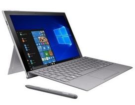 Samsung ra mắt máy tính bảng cao cấp để cạnh tranh với Surface Pro và iPad Pro