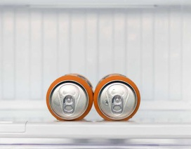 Biến đổi khí hậu sẽ làm khan hiếm... bia