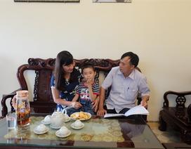 Bất cập trong điều trị bệnh dạ dày nhiễm HP ở trẻ nhỏ