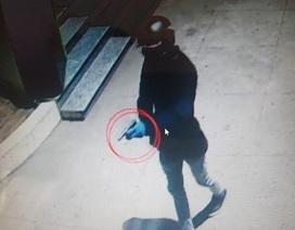 Tấn công trấn áp mạnh tội phạm cướp ngân hàng, tiệm vàng