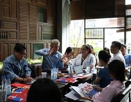Việt Nam cần hơn 1 triệu nhân lực công nghệ thông tin vào năm 2020