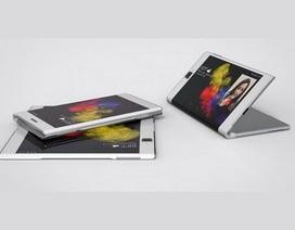 CEO Huawei xác nhận đang phát triển smartphone có thể gập được, hỗ trợ mạng 5G