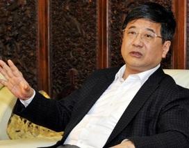 Lãnh đạo văn phòng liên lạc Trung Quốc tại Macau chết do nhảy lầu