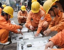 """Băn khoăn cách tính giá điện mới từ 26/10; Lo Việt Nam là… """"thiên đường thuế"""""""