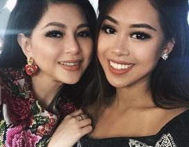Những ái nữ thừa kế sáng giá, xinh đẹp của các đại gia Việt