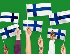 """1/10 nam sinh Phần Lan muốn chọn nghề """"nam tính"""" để... hấp dẫn hơn với các cô gái"""