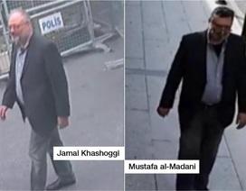 Thổ Nhĩ Kỳ nghi đặc vụ Ả rập Xê út đóng giả nhà báo bất đồng chính kiến bị sát hại