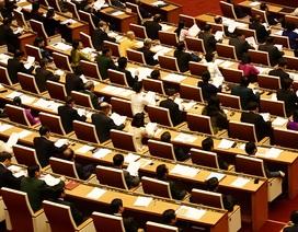 Mỗi người Việt gánh hơn 34 triệu đồng nợ công năm 2018