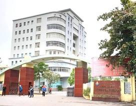 Chủ tịch tỉnh Bắc Giang chỉ đạo công an làm rõ vụ 3 em nhỏ chết đuối thương tâm