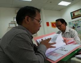 TPHCM sẽ thực hiện hàng chục đợt thanh, kiểm tra trong ngành Giáo dục