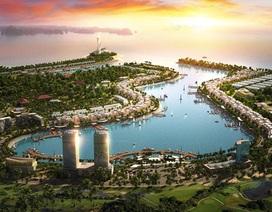 Phát triển kinh tế - du lịch tại Quảng Ninh, bất động sản nào hưởng lợi?