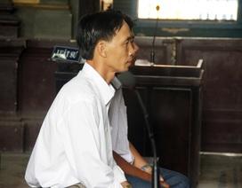 Bị buộc tội nhục hình, 2 cán bộ công an kêu oan