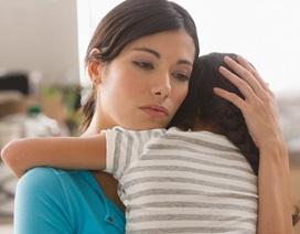 Tâm sự mẹ đơn thân muốn tìm hạnh phúc mới
