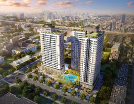 Các tuyến đường mở rộng trong nội đô tác động tới bất động sản như thế nào?
