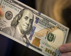 Vụ đổi 100 USD bị phạt 90 triệu đồng: Không sai nhưng quá cứng nhắc (!)