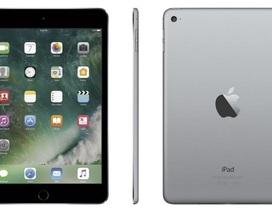 Điểm qua những dòng MacBook, iPad 2018 sẽ ra mắt trong tuần tới