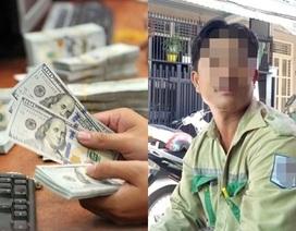 Đổi 100 USD phạt 90 triệu đồng: Quá tay và khó chấp nhận