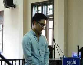Du học sinh đi cướp nhà con gái tướng công an lãnh 7 năm tù