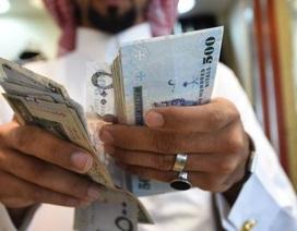 Ả rập Xê út vẫn mạnh tay đầu tư giữa lùm xùm vụ nhà báo