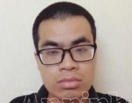 Hà Nội: Khởi tố vụ án đâm bé gái 7 tuổi trọng thương