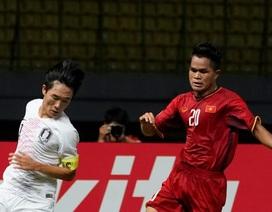 HLV Hoàng Anh Tuấn trải lòng sau ba thất bại của U19 Việt Nam