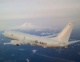 """Nga """"tố"""" Mỹ tung 13 UAV tấn công căn cứ quân sự tại Syria"""