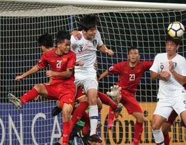 """""""Indonesia và Thái Lan gây ấn tượng mạnh, Việt Nam có nhiều nỗi lo tại SEA Games 2021"""""""
