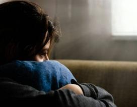 Tôi đã khiến chồng mình trở thành đứa con bất hiếu?