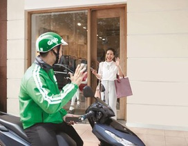 4 năm ghi dấu của dịch vụ chia sẻ xe tại Việt Nam