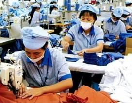 Các nước khối ASEAN đưa ra tuyên bố xoá bỏ rào cản với phụ nữ
