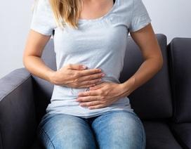 6 dấu hiệu bạn bị trào ngược axit dạ dày